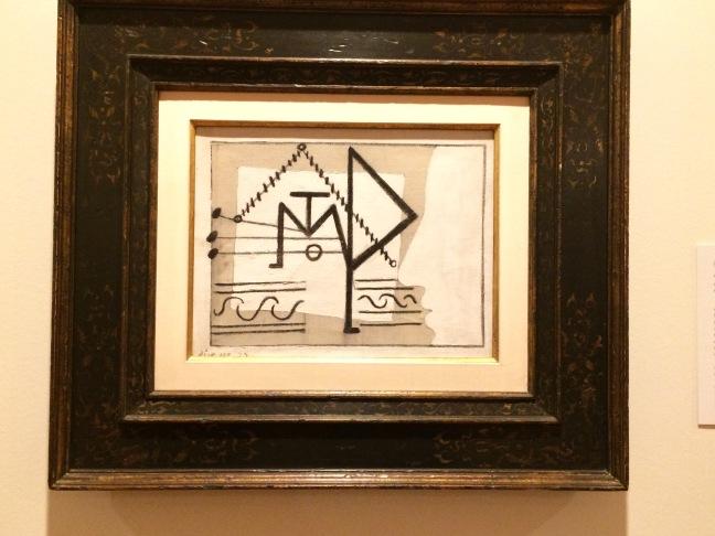 Picasso 6a