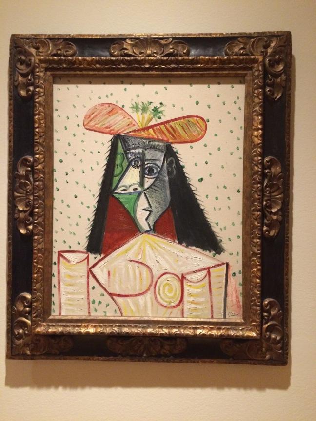 Picasso 9a