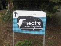 theater 2