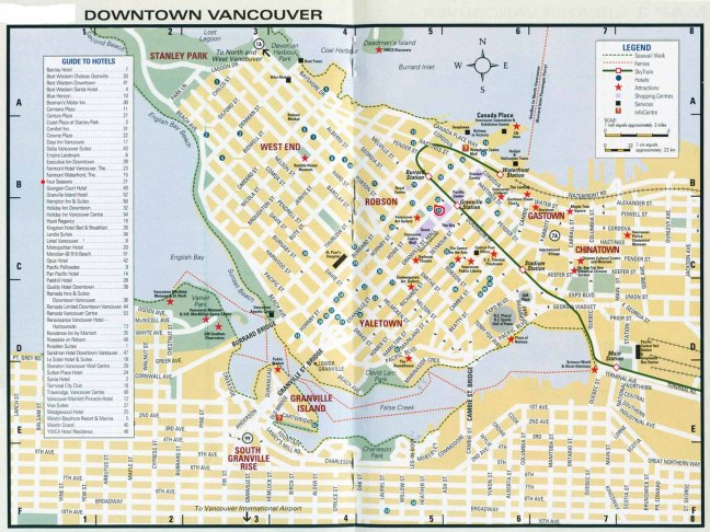 vancouver-map-0