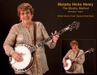 women-of-the-banjo