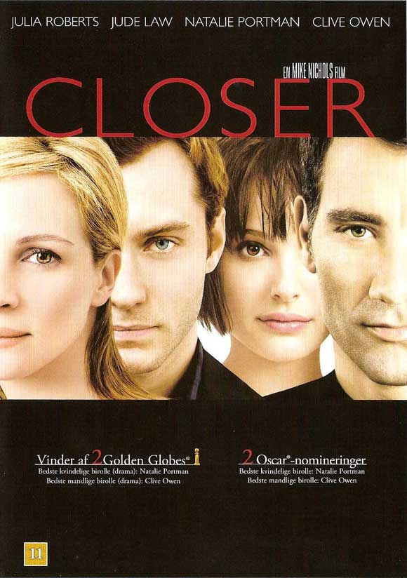 closer-better