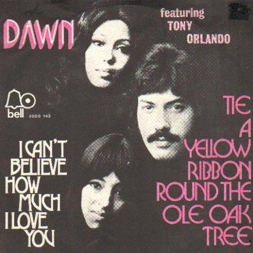 dawn_feat_tony_orlando-tie_a_yellow_ribbon_round_the_ole_oak_tree_s_1