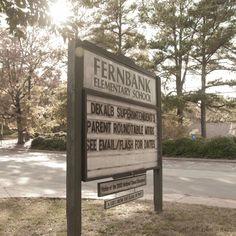 fernbank-elementary