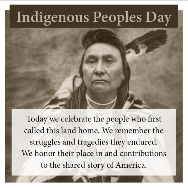 indigenous-peoples-day-poster