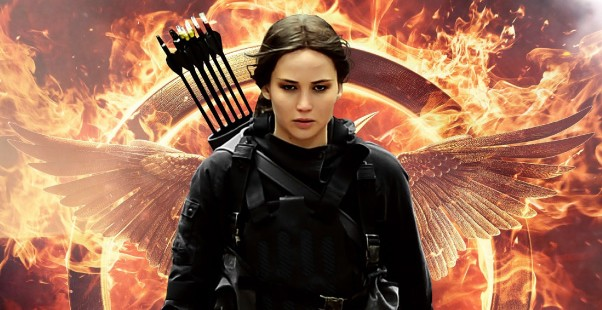 jennifer-lawrence-hunger-games-look-outfit-poster-dress-fighter-costume-mockingjay-2
