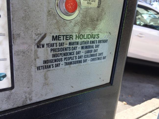 meter-holidays
