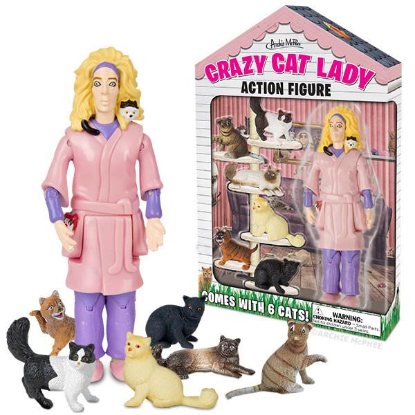 crazy_cat_lady_action_figure_1_grande
