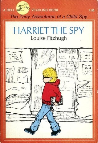 harriet-the-spy-cover