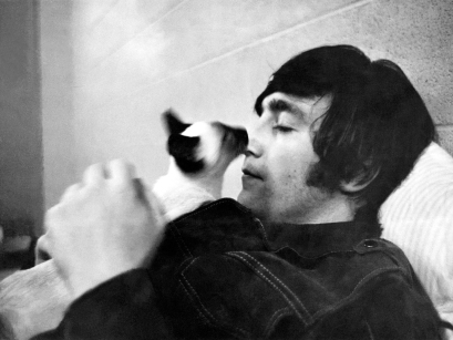 john-lennon-cat