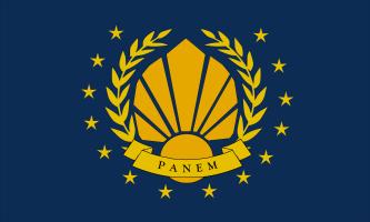panem_republic_flag