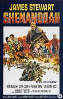 shenandoah_1965_poster