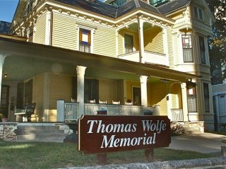thomas-wolfe-s-homestead