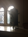 church-kitchen-1