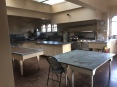 church-kitchen-2