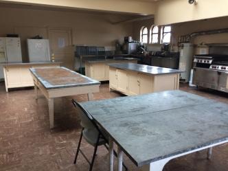 church-kitchen-4