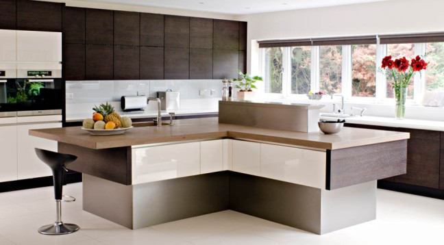 Cool-Kitchens-by-Neil-Lerner-Designs_29.jpg