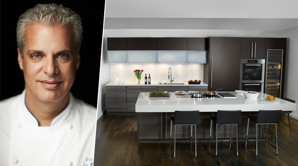 eric-ripert-kitchen