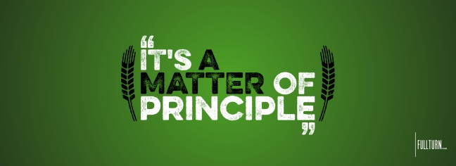 its-a-matter-of-principle_1920x700