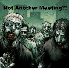 not-another-meeting