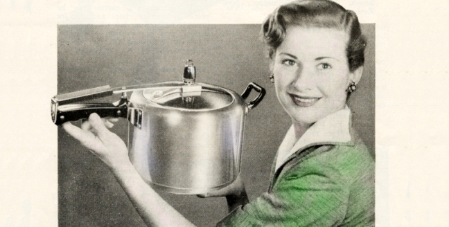 old_time_pressure_cooker_ad
