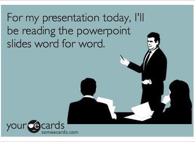 pp-word-word