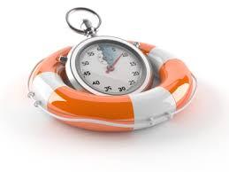 saving-time