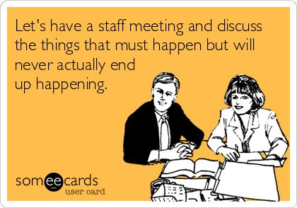 staff-meeting-postcard