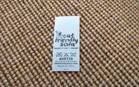cat-friendly-fabric