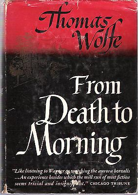 from-death-to-morning-by-thomas-wolfe-1935-hardcover-f0415143-257a0c3ce785ab44064f8c29ab9f70a5.jpg