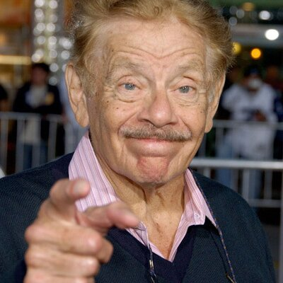 jerry_stiller_20071011_400x400