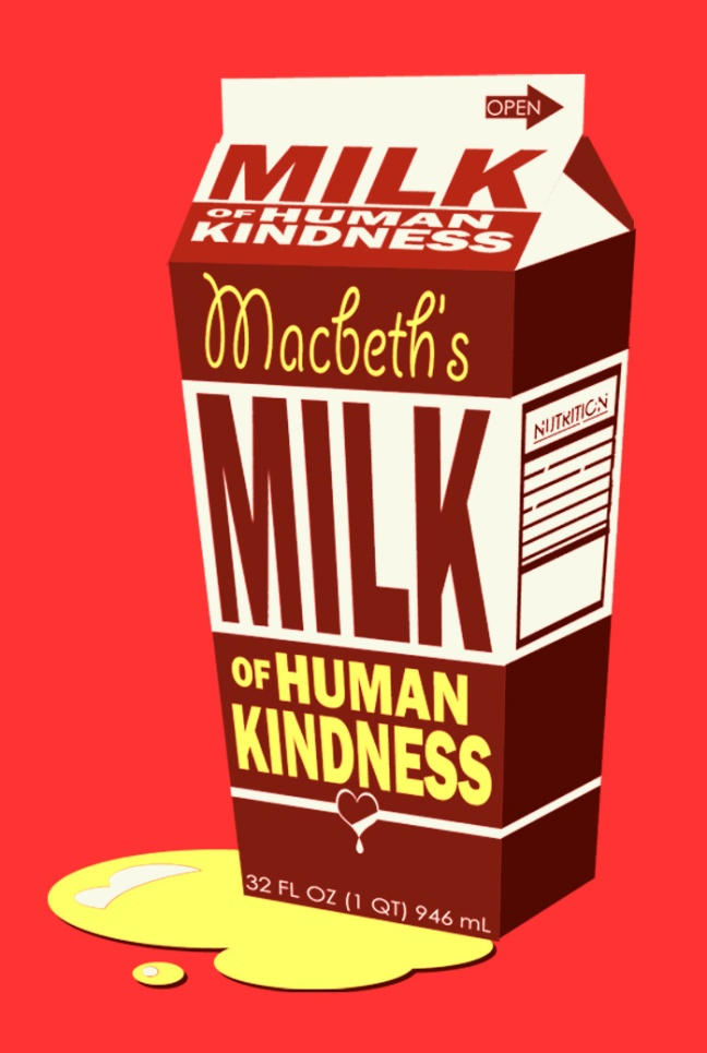 milk_of_human_kindness_by_luckodedraw-d30npcp.jpg