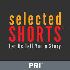 selected-shorts-pri