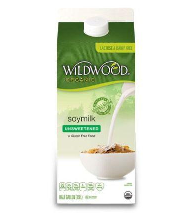 wildwood_unsweetened_soy_milk_4357884