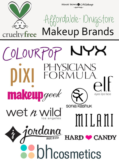 cruelty-free-cosmetics-makeup-brands-affordable-drugstore-uk