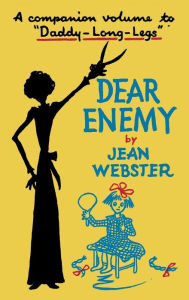 dear-enemy