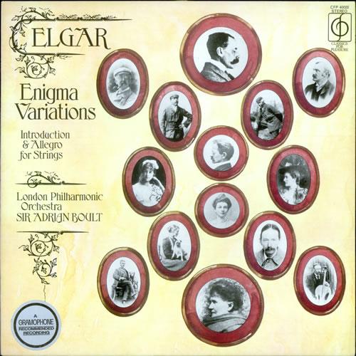 enigma-cover