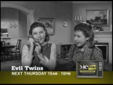 evil-twins