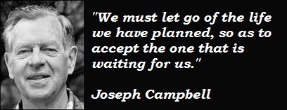 joseph-campbell-quotes-1