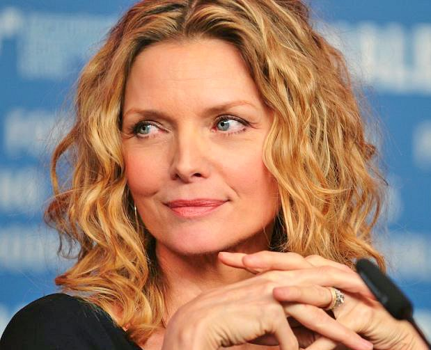 michelle-pfeiffer-vegan-2