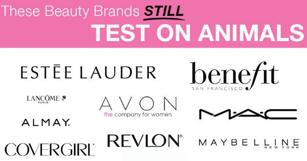 peta-living-beauty-brands-still-test-v03-crop_