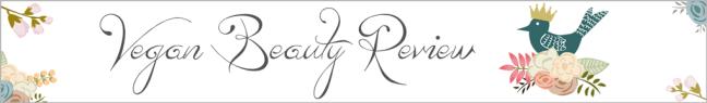 vbr-logo