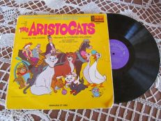 Arstocats