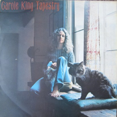 carole-king-tapestry-cover