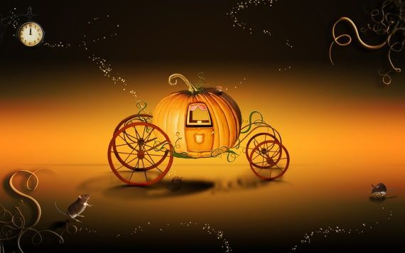 Cinderella_s_pumpkin_carriage.jpg