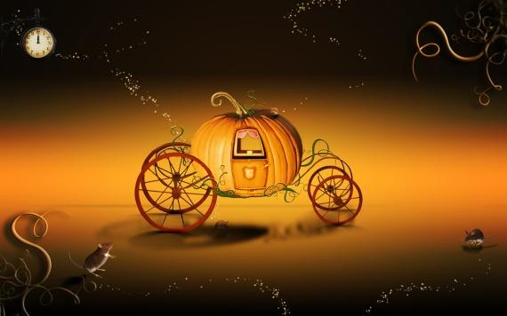Cinderella_s_pumpkin_carriage.jpg