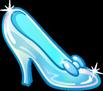 Emoji_Props_Cinderella_Slipper-L