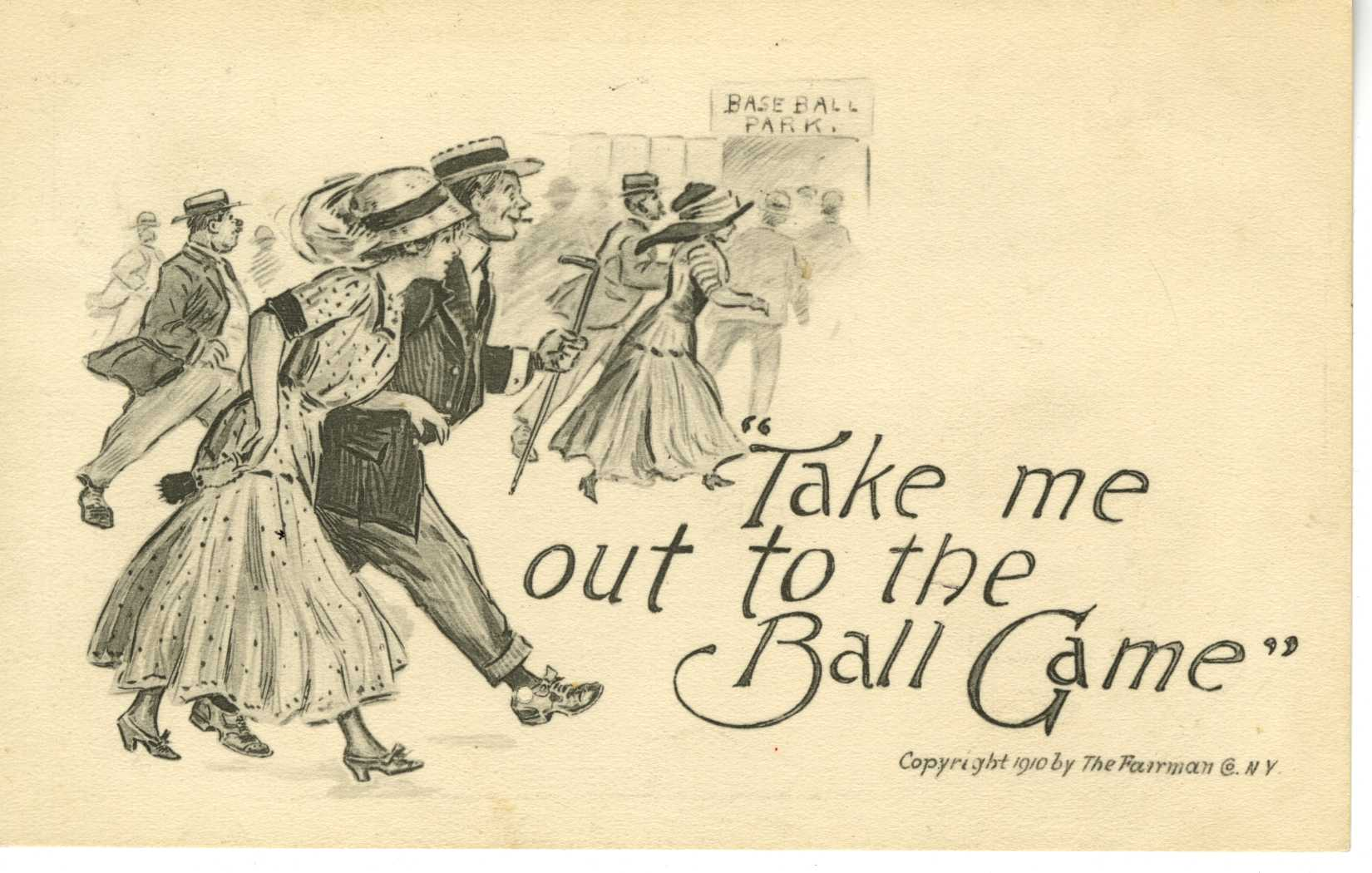 figure-2-take-me-out-to-the-ball-game-postcard-1910.jpg