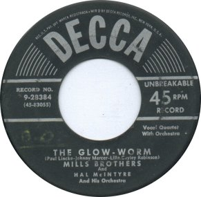mills-brothers-the-glowworm-decca