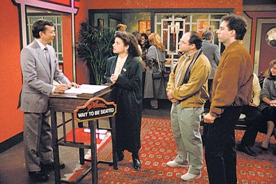 Seinfeld-Chinese-Restaurant1